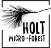 Holt Micro-Forest