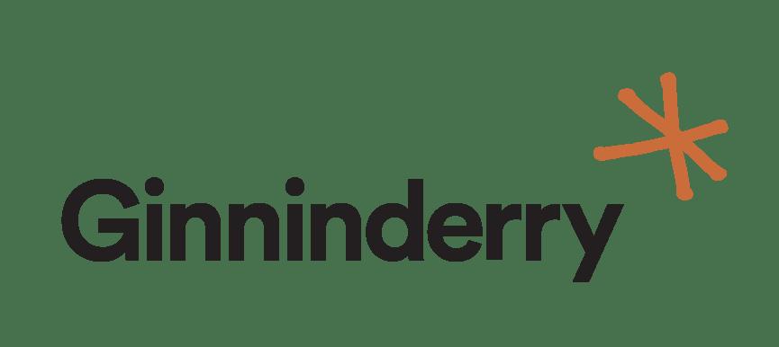 Business logo Ginninderry