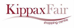 Business logo Kippax Fair