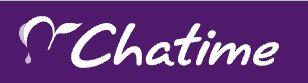 Chatime Belconnen Logo